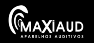 amplificador auditivo - MaxiAud