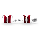 acessório de soluções auditivas em Vinhedo