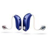 acessórios de aparelhos auditivos em Rio Claro