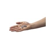 aparelho auditivo pequeno em Hortolândia