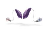 bateria para aparelho auditivo preço em Amparo