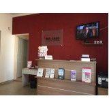 centro auditivo preço em Nova Odessa