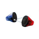empresa de acessórios para aparelhos auditivos em campinas em Amparo