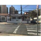lojas de aparelhos auditivos Arthur Nogueira
