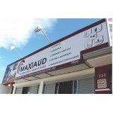 lojas de aparelhos para surdez preço em Itapira