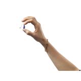 quanto custa aparelho auditivo pequeno em Itapira